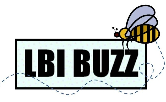 FREE Websites for LBI Businesses